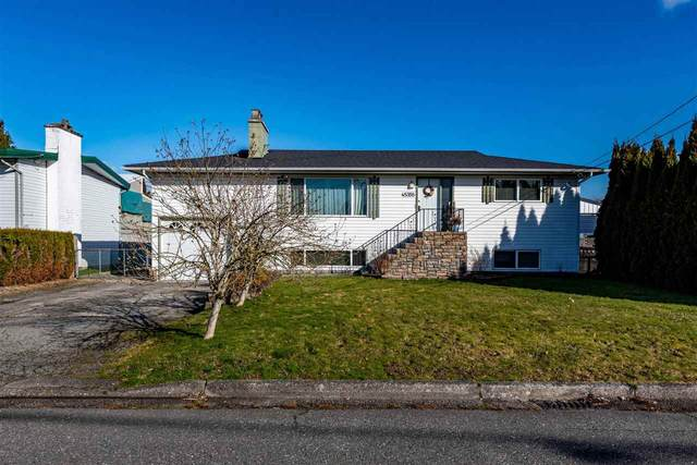45355 Westview Avenue, Chilliwack, BC V2P 1L8 (#R2542911) :: Macdonald Realty