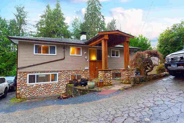 977 Clements Avenue, North Vancouver, BC V7R 2L1 (#R2543025) :: Macdonald Realty