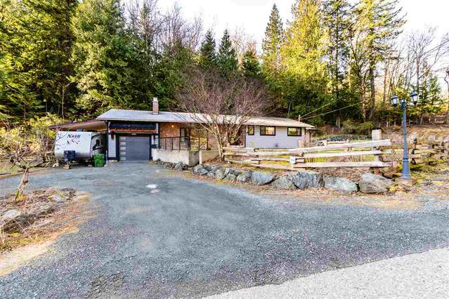 6085 Ross Road, Chilliwack, BC V2R 4S6 (#R2543067) :: Macdonald Realty