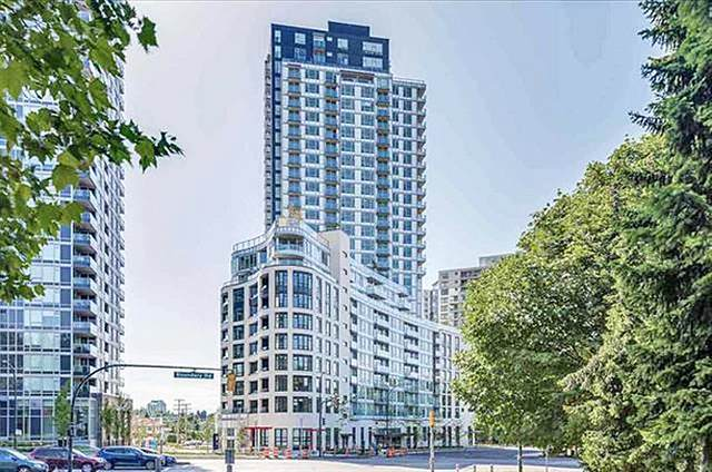 5470 Ormidale Street #2701, Vancouver, BC V5R 0G6 (#R2543182) :: RE/MAX City Realty