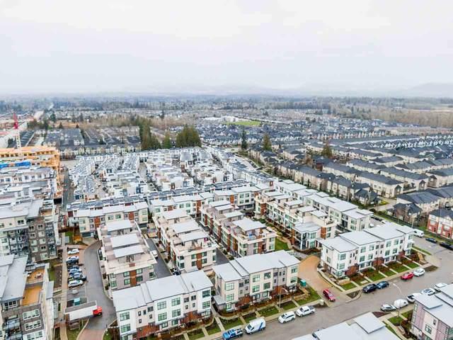 20849 78B Avenue #28, Langley, BC V1M 0B2 (#R2543251) :: RE/MAX City Realty
