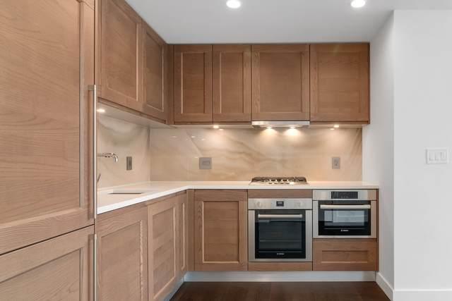 5629 Birney Avenue #703, Vancouver, BC V6S 0L5 (#R2543269) :: RE/MAX City Realty