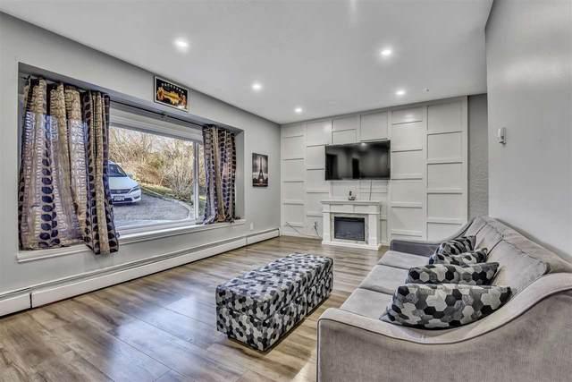 7774 141B Street, Surrey, BC V3W 6J7 (#R2543287) :: RE/MAX City Realty