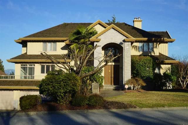 11222 162 Street, Surrey, BC V4N 4P6 (#R2543437) :: 604 Realty Group