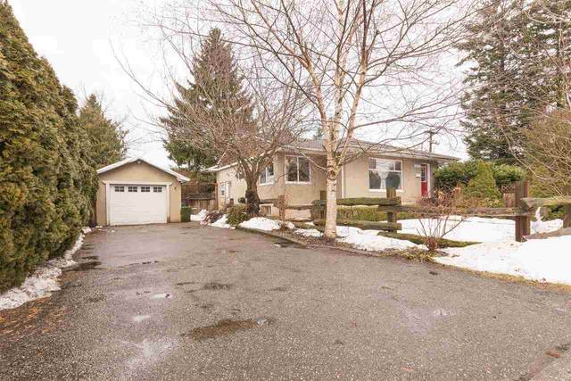 46197 Reece Avenue, Chilliwack, BC V2P 3A8 (#R2543459) :: Macdonald Realty