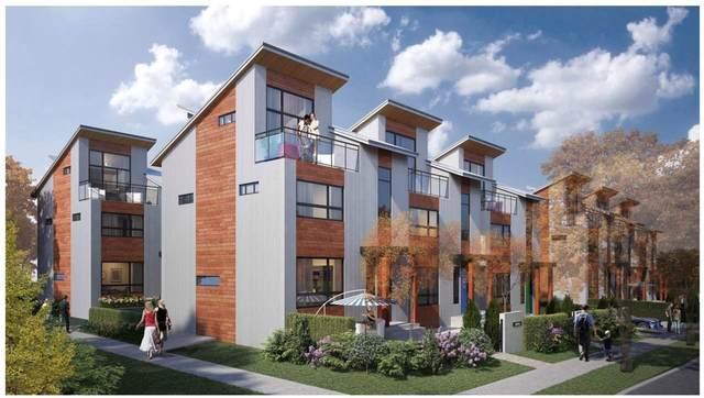 21963 Dewdney Trunk Road, Maple Ridge, BC V2X 3G9 (#R2543559) :: Macdonald Realty