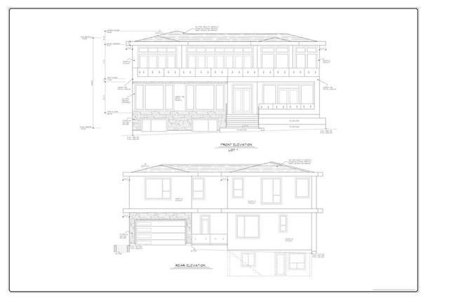 13511 Marine Dr. Drive, Surrey, BC V4A 1G1 (#R2543748) :: Macdonald Realty