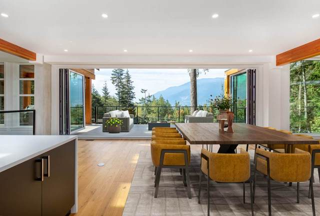989 Copper Drive, Squamish, BC V0N 1J0 (#R2543759) :: RE/MAX City Realty