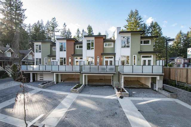 4680 Capilano Road, North Vancouver, BC V7R 4K3 (#R2543773) :: RE/MAX City Realty