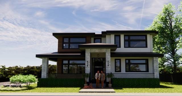 8388 209B Street, Langley, BC V2Y 2C4 (#R2543790) :: 604 Realty Group