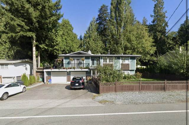 19723 38A Avenue, Langley, BC V3A 4W7 (#R2543856) :: 604 Realty Group