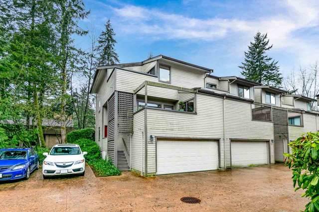 5816 Mayview Circle, Burnaby, BC V5E 4B8 (#R2544165) :: Macdonald Realty