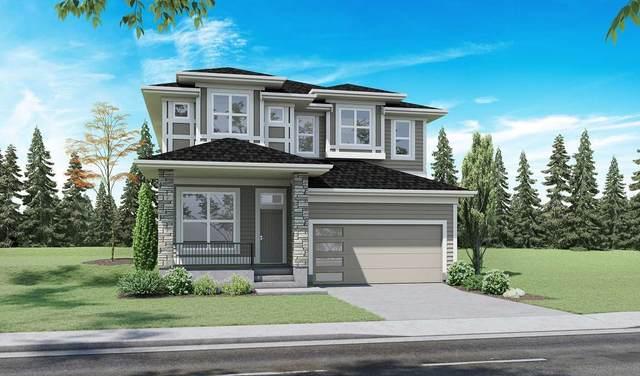 19654 75 Avenue, Langley, BC V0V 0V0 (#R2544271) :: 604 Realty Group