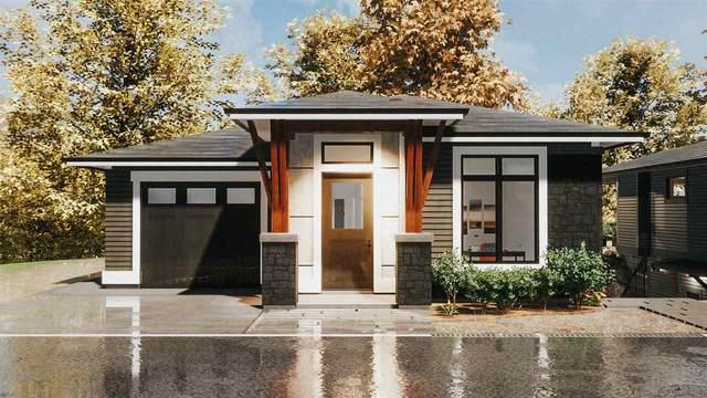 45875 South Sumas Road #7, Chilliwack, BC V2R 0Z8 (#R2544272) :: Macdonald Realty