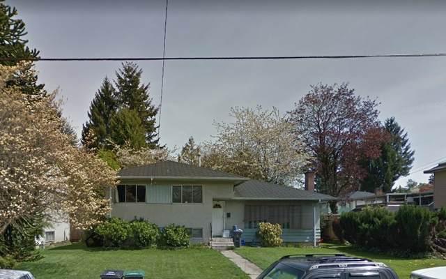 10230 129A Street, Surrey, BC V3T 3K3 (#R2544312) :: RE/MAX City Realty