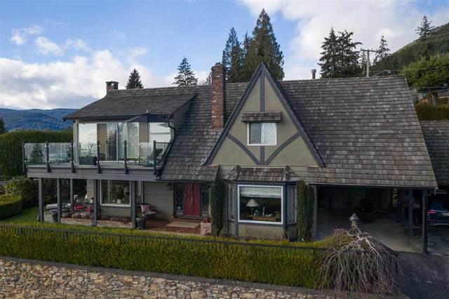 422 Delmar Court, North Vancouver, BC V7N 3G5 (#R2544352) :: RE/MAX City Realty