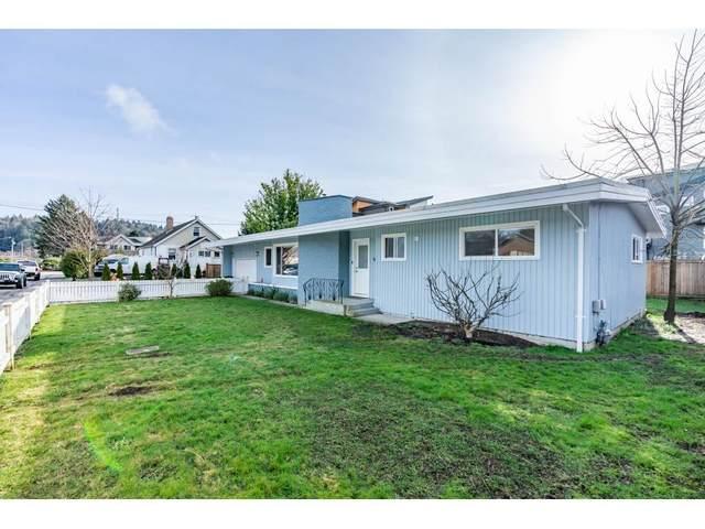 46598 Macken Avenue, Chilliwack, BC V2P 3B6 (#R2544361) :: Macdonald Realty