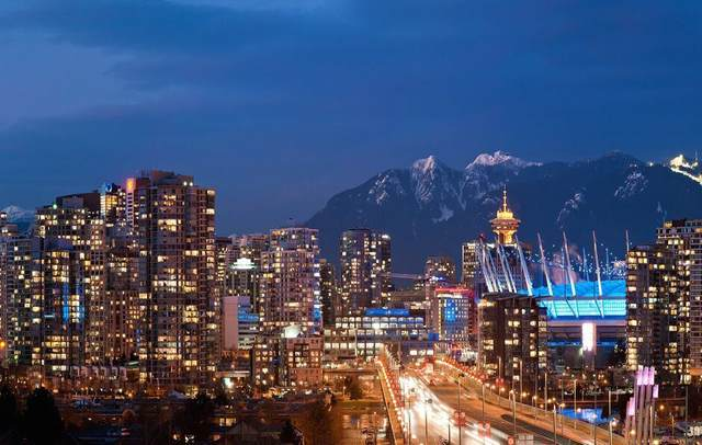 2211 Cambie Street #503, Vancouver, BC V5Z 2T5 (#R2544502) :: Macdonald Realty