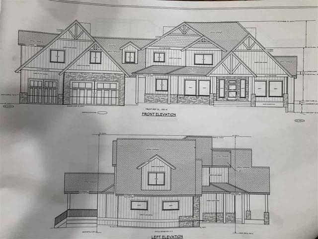 22294 132 Avenue, Maple Ridge, BC V4R 0A7 (#R2544519) :: 604 Realty Group