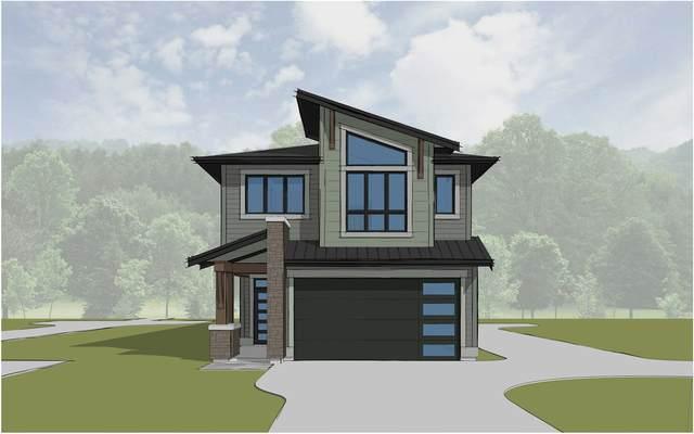 46687 Brice Road, Chilliwack, BC V2P 3V6 (#R2544579) :: Macdonald Realty