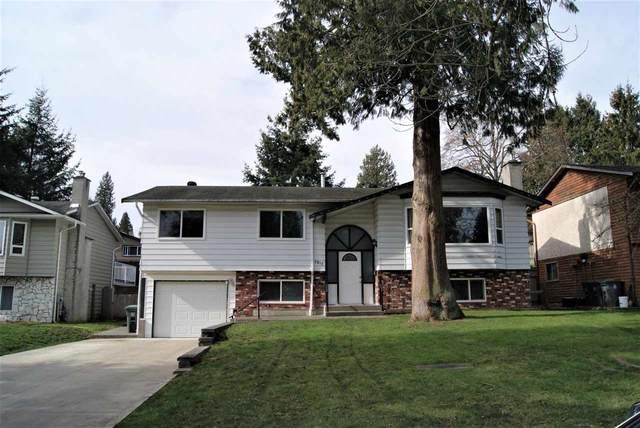 5817 Angus Place, Surrey, BC V3S 4W6 (#R2544606) :: Macdonald Realty