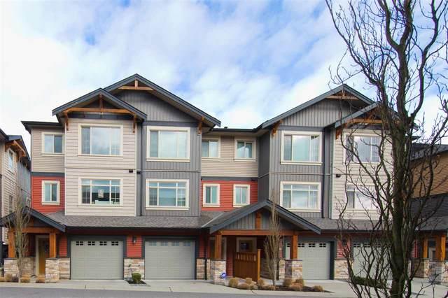 11305 240 Street #43, Maple Ridge, BC V2W 0J1 (#R2544647) :: 604 Realty Group