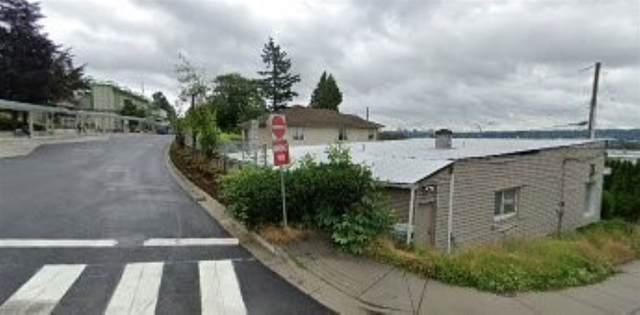 2141 Marine Way, New Westminster, BC V3M 2H2 (#R2544937) :: Macdonald Realty