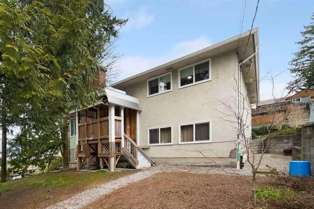 9660 Regent Place, Surrey, BC V3V 2S3 (#R2544985) :: Macdonald Realty
