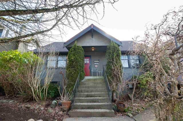 3774 Oxford Street, Burnaby, BC V5C 1B9 (#R2544990) :: RE/MAX City Realty