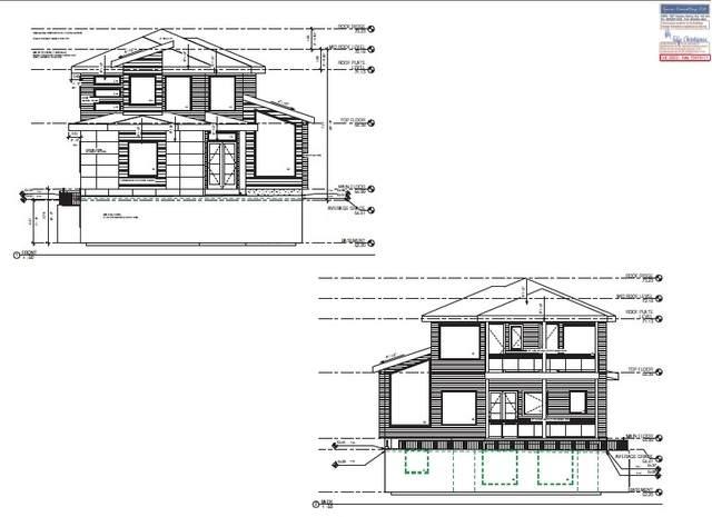 17324 100 Avenue, Surrey, BC V4N 4L3 (#R2545104) :: Macdonald Realty