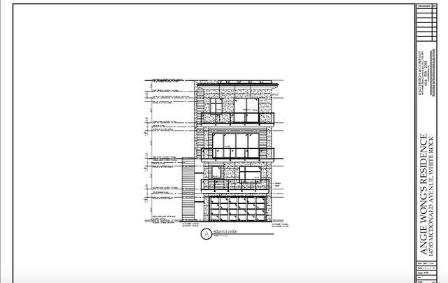 14783 Mcdonald Avenue, White Rock, BC V4B 2C7 (#R2545136) :: Macdonald Realty