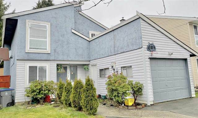 7333 130 Street, Surrey, BC V3W 7R1 (#R2545370) :: RE/MAX City Realty