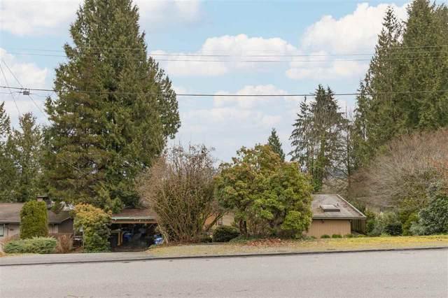 2973 Pasture Circle, Coquitlam, BC V3C 2C3 (#R2545436) :: RE/MAX City Realty