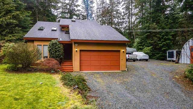 27655 Sayers Crescent, Maple Ridge, BC V2W 1N3 (#R2545463) :: Macdonald Realty