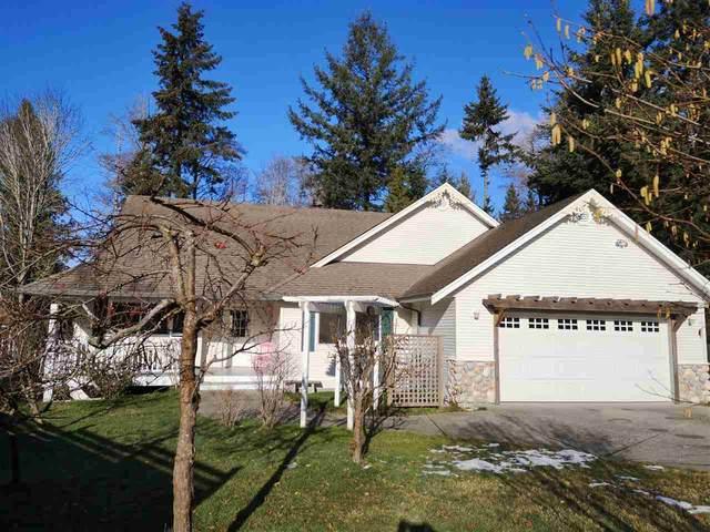 1476 Sunset Place, Gibsons, BC V0N 1V5 (#R2545481) :: Homes Fraser Valley