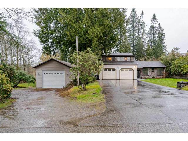 22627 76B Crescent, Langley, BC V1M 2J8 (#R2546040) :: Macdonald Realty