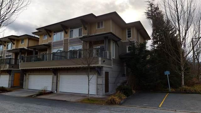 40632 Government Road #37, Squamish, BC V8B 0M7 (#R2546041) :: Macdonald Realty