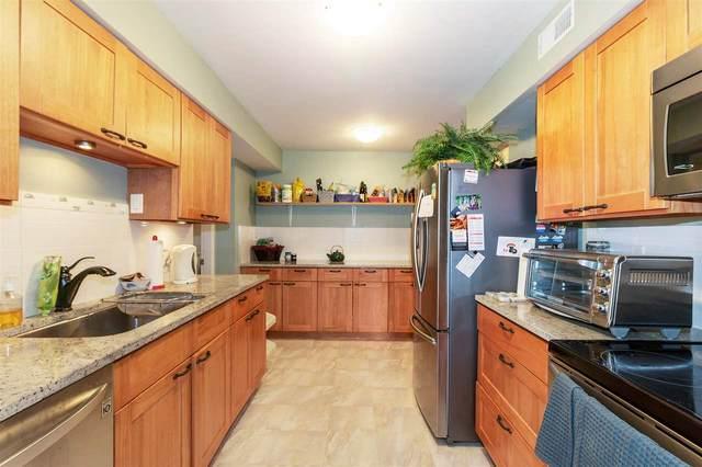 7352 Coronado Drive, Burnaby, BC V5A 1R1 (#R2546150) :: RE/MAX City Realty