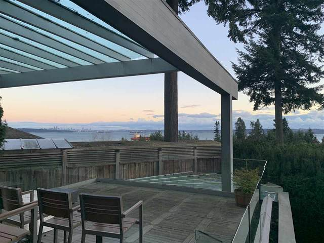 4278 Morgan Crescent, West Vancouver, BC V7V 2N9 (#R2546169) :: Premiere Property Marketing Team
