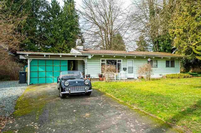 8979 Hadden Street, Langley, BC V1M 2R8 (#R2546335) :: 604 Home Group