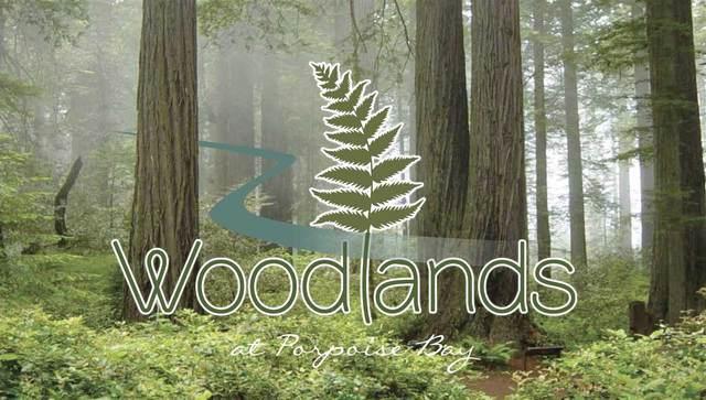 6073 Heartwood Place, Sechelt, BC V0N 3A5 (#R2546362) :: Homes Fraser Valley
