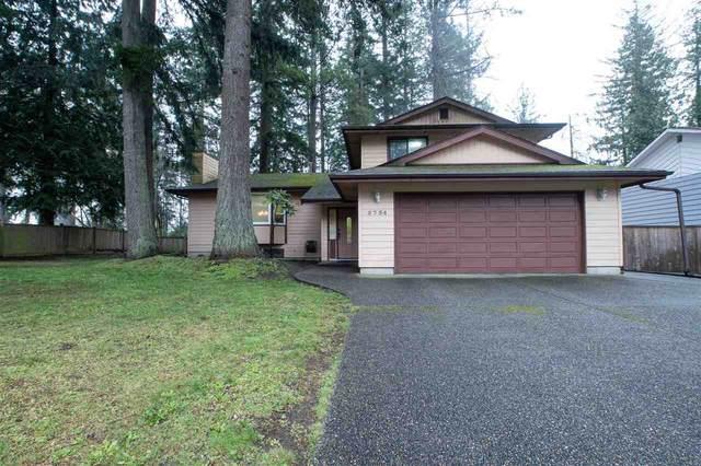 5754 135 Street, Surrey, BC V3X 2V1 (#R2547454) :: Macdonald Realty