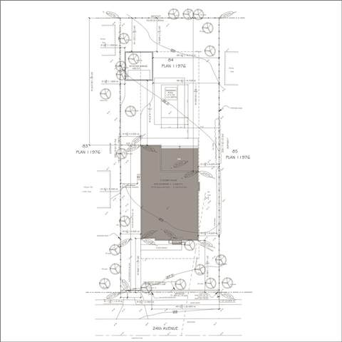 13125 24 Avenue, Surrey, BC V4A 2G2 (#R2549018) :: Macdonald Realty