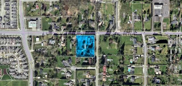 20390 72ND Avenue, Langley, BC V2Y 1S8 (#R2551603) :: Premiere Property Marketing Team