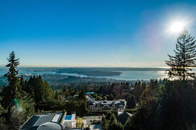 1142 Millstream Road, West Vancouver, BC V7S 2C9 (#R2552511) :: 604 Realty Group