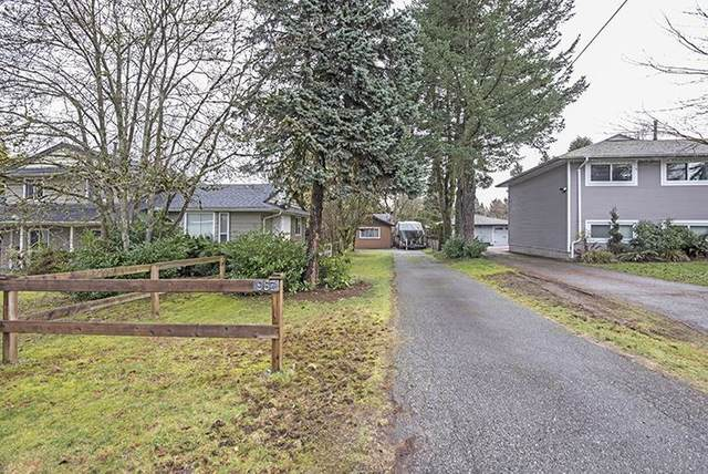 967 Lillian Street, Coquitlam, BC V3J 5C6 (#R2552823) :: 604 Realty Group