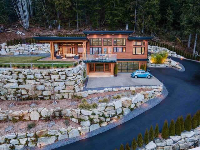 1090 Goat Ridge Drive, Squamish, BC V0N 1J0 (#R2553420) :: 604 Realty Group