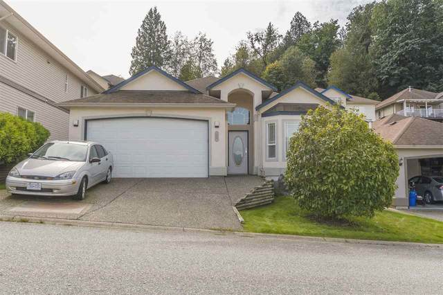 47470 Chartwell Drive #48, Chilliwack, BC V2P 8A2 (#R2554486) :: 604 Realty Group