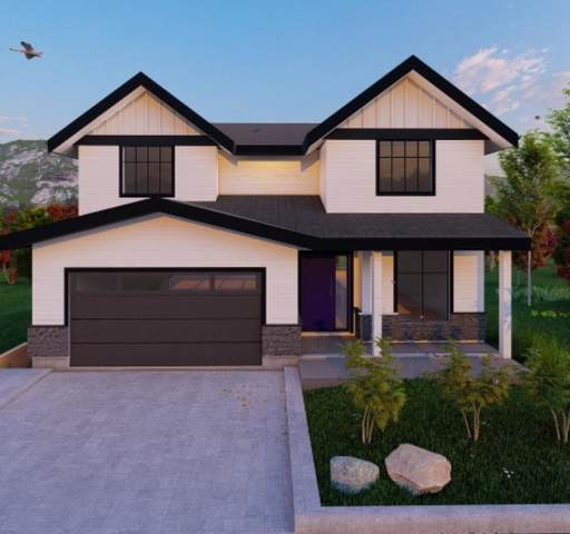 2958 Strangway Place, Squamish, BC V8B 0P8 (#R2555443) :: Initia Real Estate