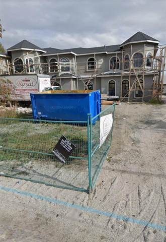 12320 No. 3 Road, Richmond, BC V7A 1X5 (#R2556180) :: Initia Real Estate